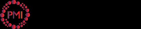 Pro Makeup Institute Logo - Mimi Mizrahi's Makeup Course in Lakewood NJ